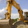 btp / secteur construction